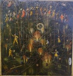 (1644) Image courtesy Germanisches Nationalmuseum