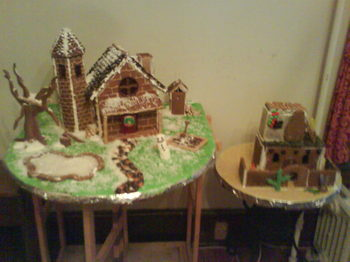 Image (2) gingerbread_village-thumb-350x262-1956.jpg for post 9220