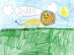 Image (2) letters-to-lions-drawings-2-20_31237_600x450-thumb-250x187-3290.jpg for post 9410
