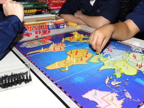 Geography Games Part Board Games Nat Geo Education Blog - Free geography games