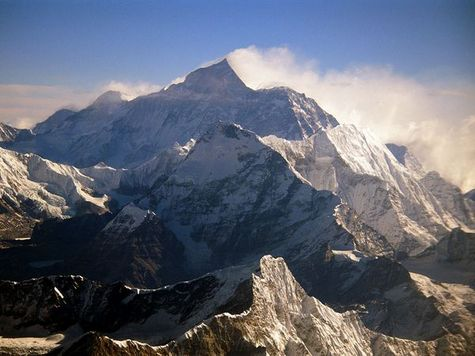 everest-snow-sweep_10463_600x450.jpg