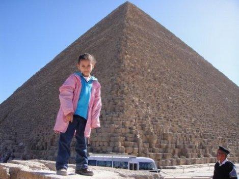 Image (1) Dana%20and%20the%20Pyramids-thumb-475x356-5569.jpg for post 9704