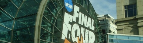 Culture of Basketball in Indiana - 2011-10-05_80005_the-culture-you-learn.jpg