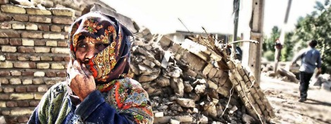 2012-09-24_1455781   Subscriber-false   Marketing-true   Newsletter-false   RegYSNewsletter-false  MicroTransactions-false
