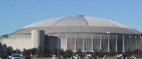 Picture_of_Reliant_Astrodome