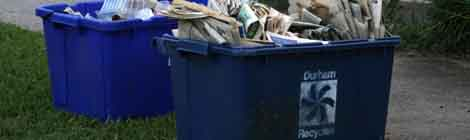 recycle-ki