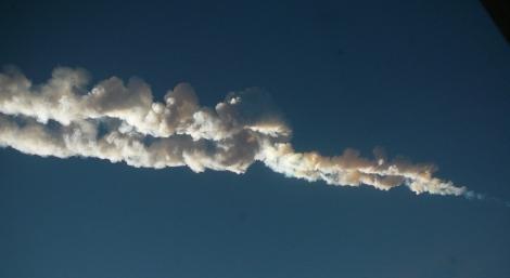 Chelyabinsk_meteor_trace_15-02-2013