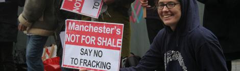 frackingki