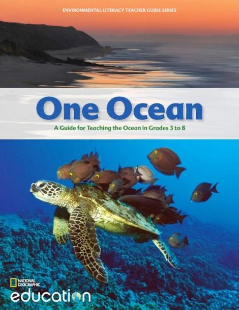 One Ocean