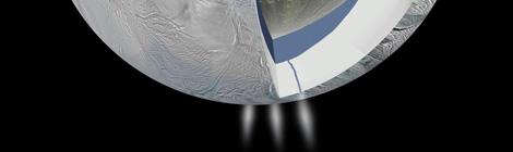 enceladuski
