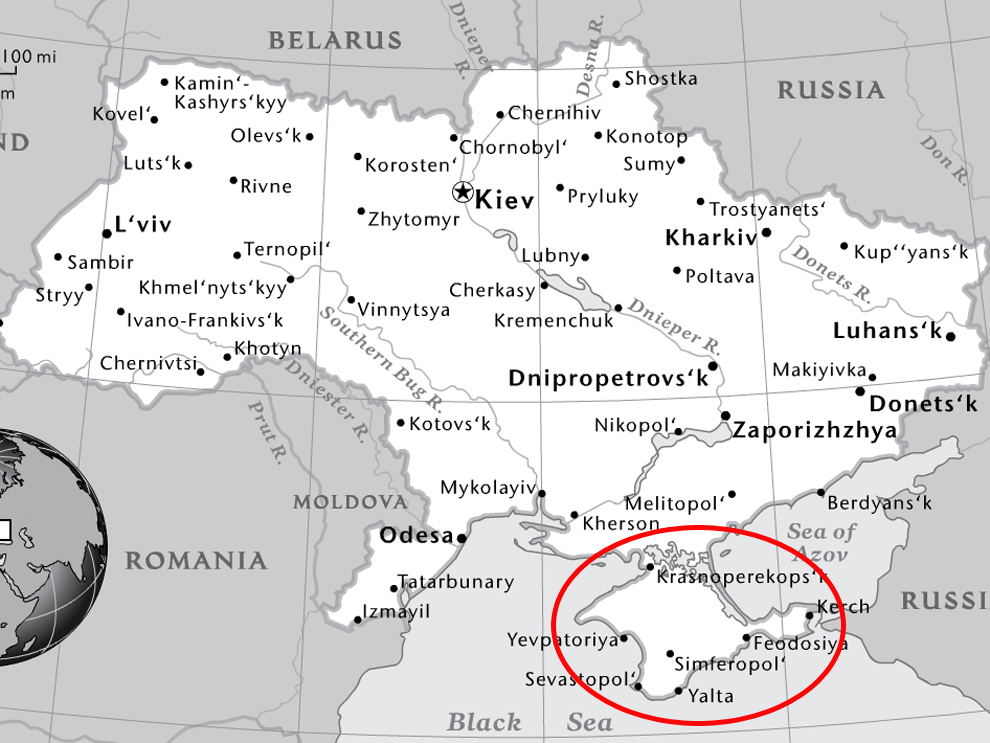 Can You Find Ukraine? – National Geographic Education Blog Map Ukraine Russia And White on russia and baltic sea map, little russia map, russia and crimea, russia v ukraine, russia and caucasus map, russia and switzerland map, crimea russia map, russia map with cities and rivers, russia and byzantine empire map, russia and northern europe map, russia taking over ukraine, russia vs ukraine, russia and former soviet union map, russia and philippines map, russia on map of russian federation, russia and france map, russia before russian revolution map, russia invaded ukraine, russia and norway map,