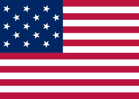 800px-US_flag_15_stars.svg