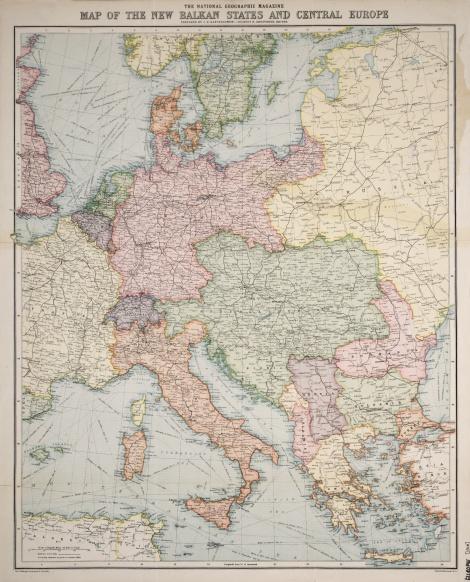 BalkanMapAug1914