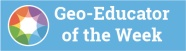 Geo-Educator of the week-promo