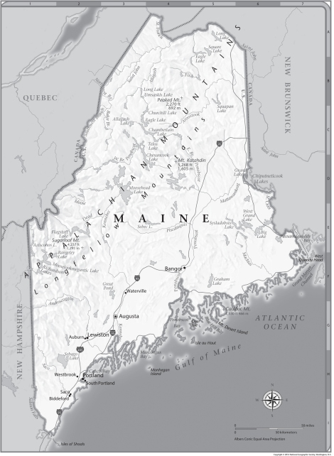 maine-poster-version