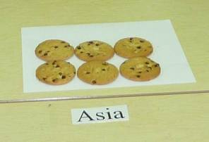 asia cookies