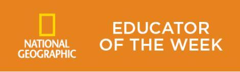 orange educator