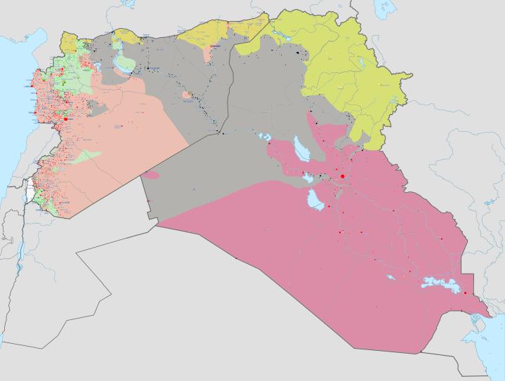 Syria_and_Iraq_2014-onward_War_map