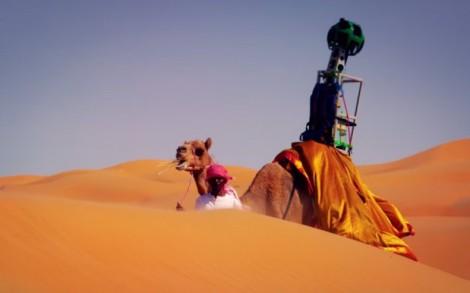 TechOne3_Google-Street-View-Liwa-Desert-800x500_c