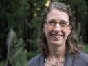 Jen Schill, Biomimicry Institute