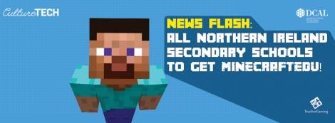 Minecraft_FB_banner06