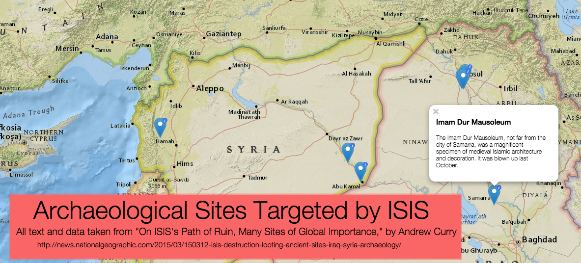 ISIS Targets ity's Shared History on biblical map of afghanistan, economic map of afghanistan, railway map of afghanistan, vegetation map of afghanistan, military map of afghanistan, geological map of afghanistan, geology map of afghanistan, linguistic map of afghanistan, transportation map of afghanistan, geographical map of afghanistan, ancient map of afghanistan, topographical map of afghanistan, ethnic map of afghanistan, aviation map of afghanistan,