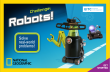Join the Engineers in the Classroom at http://www.classroomengineers.org/game/challenge-robots/