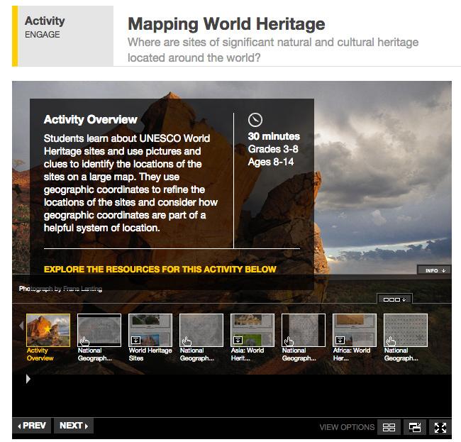 map-heritage