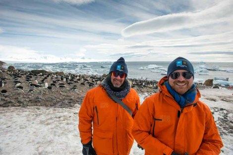 GTFs_Antarctica 2014_Eric Guth-14-crop