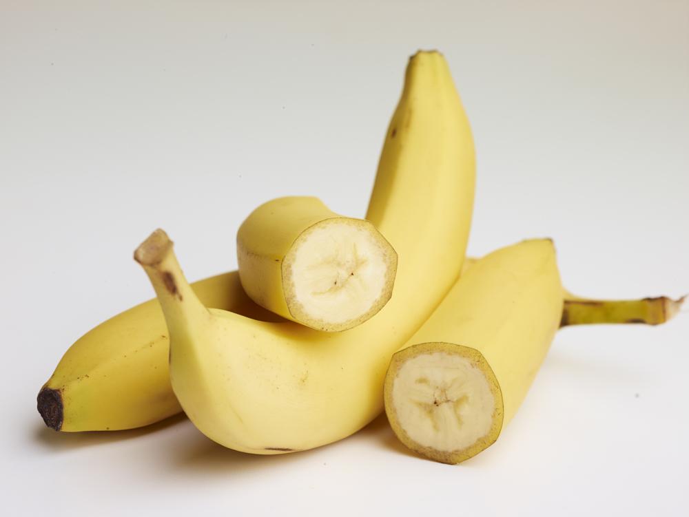 history and significance of cavendish banana