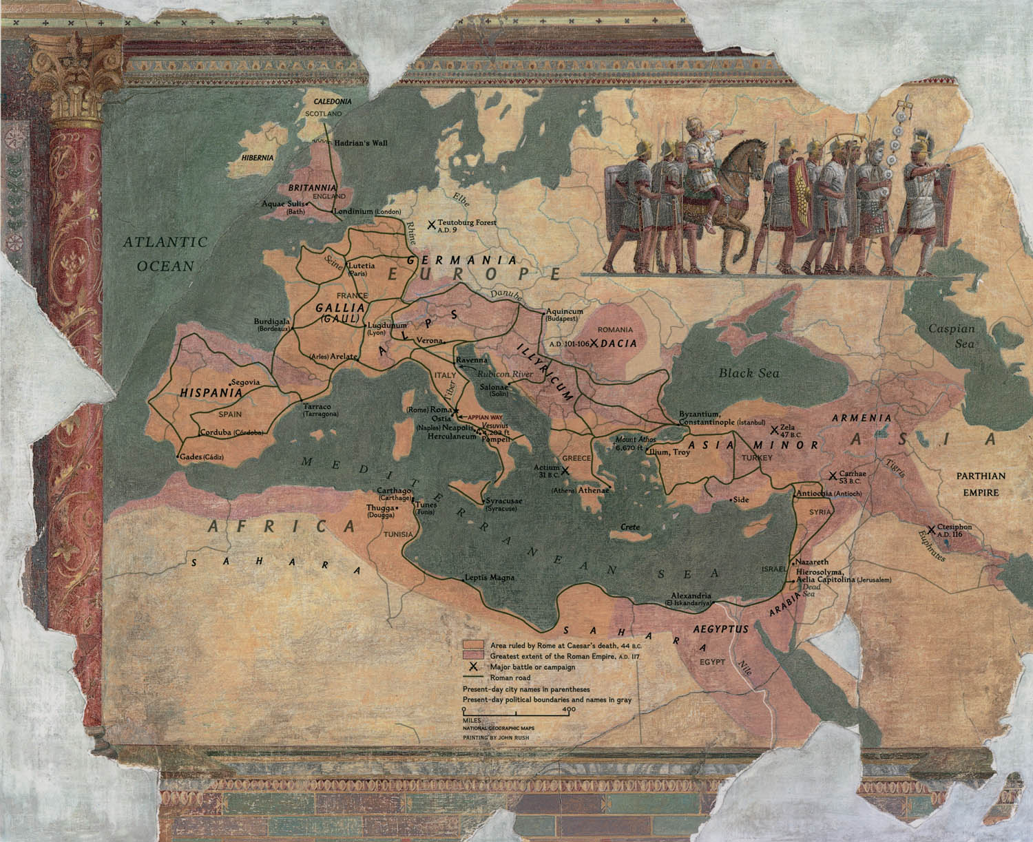 Immigrants to the Eternal City | Nat Geo Education Blog on ancient greece, ancient monroe map, anciet rome map, ancient goshen map, roman empire, ancient syracuse map, latin language, roman architecture, ancient rome clothing, ancient history, roman road, rome attractions map, roman forum, julius caesar, ancient peru map, byzantine empire, ancient hebron map, ancient mount etna map, roman legion, ancient egypt, ancient indian village map, roman empire map, ancient roman city, middle ages, ancient oxford map,