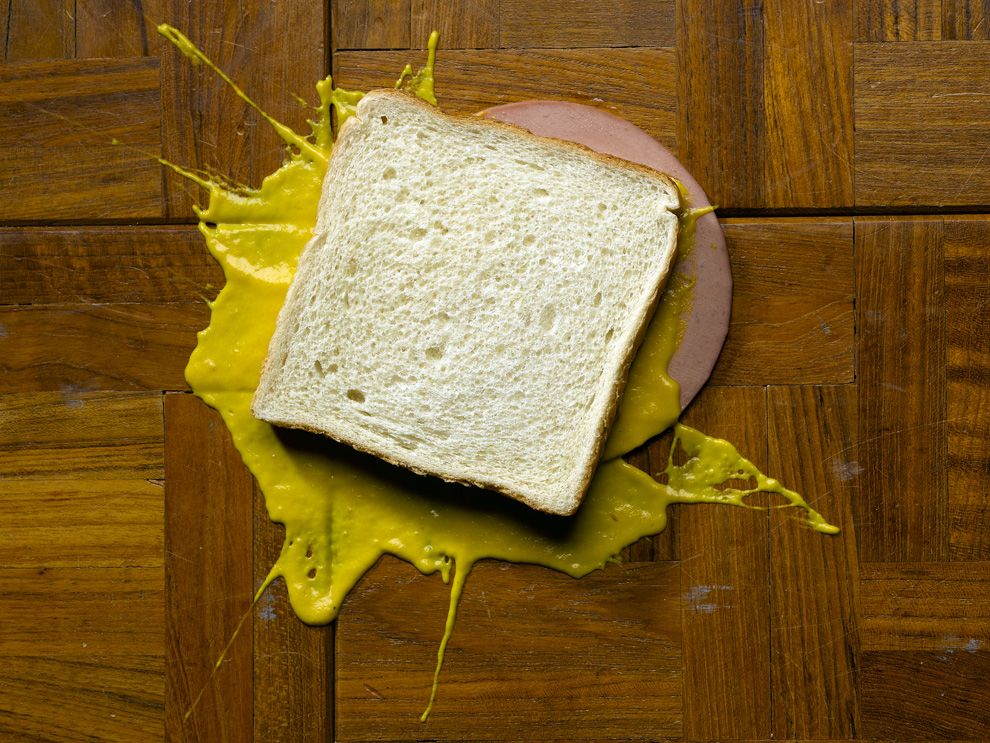 geo immobili bologna sandwich - photo#6