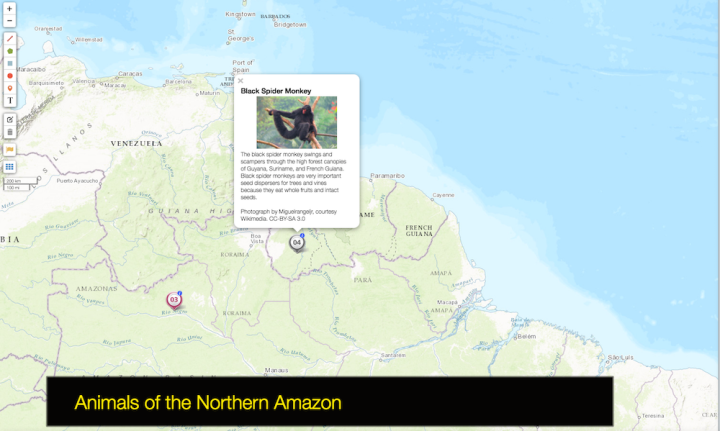 amazon-geotour.png