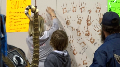 Sweetwater-Handprints_low_res