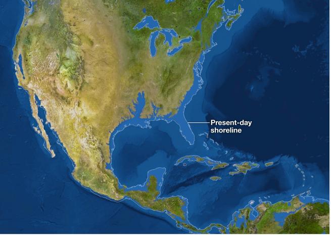 Weekly Warm-Up: Visualizing Climate Change