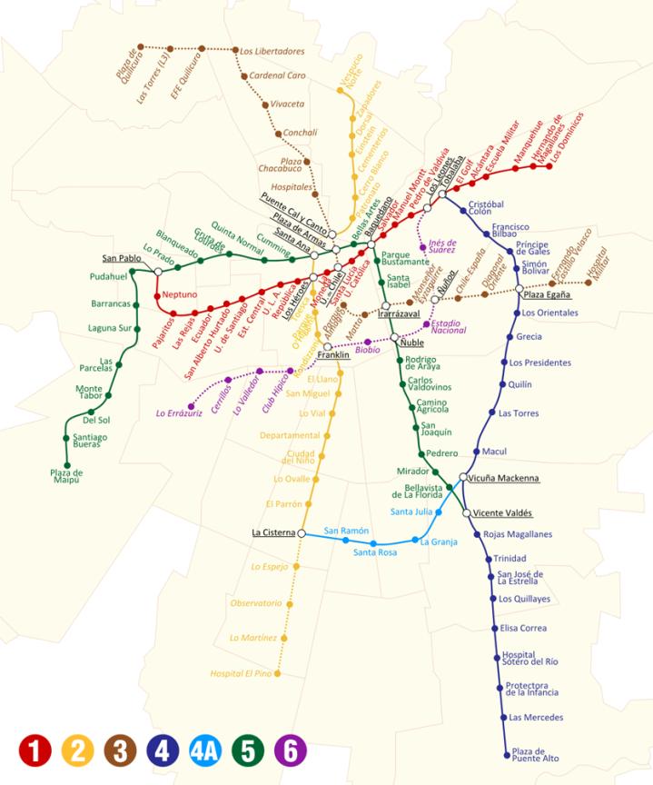 Metro_de_Santiago.svg