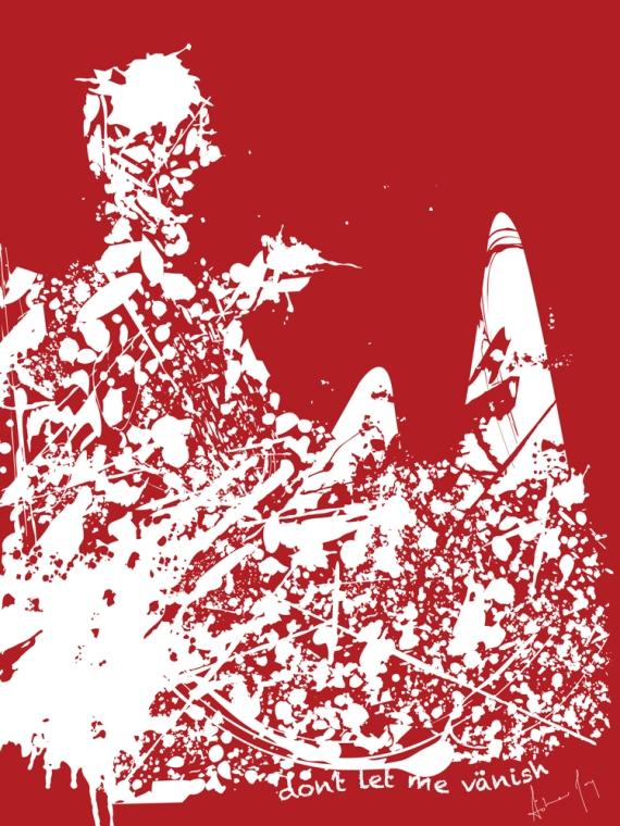 CrushedHorn-AsherJay