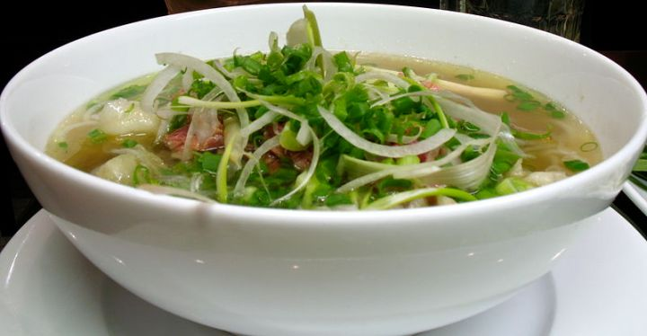 Pho by_Joshua Rappeneker, wikimedia commons