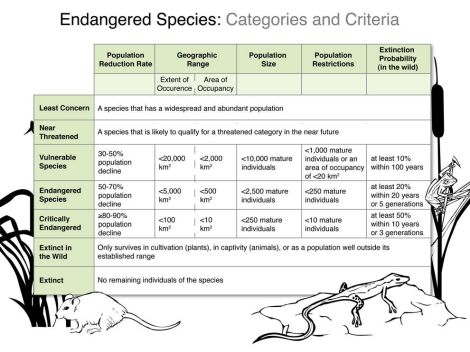 categories-criteria-endangered