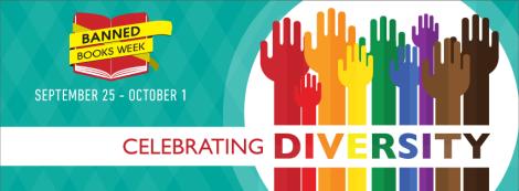 diversity-banner-fb-851x315-v1