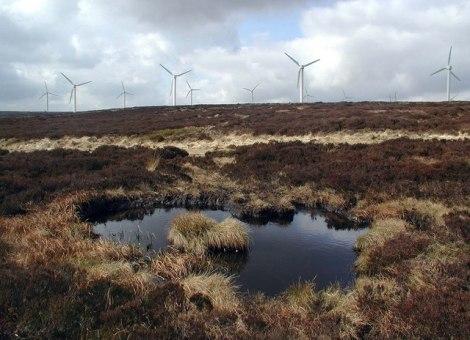 Skirden_Edge,_Ovenden_Moor_-_geograph.org.uk_-_366414.jpg