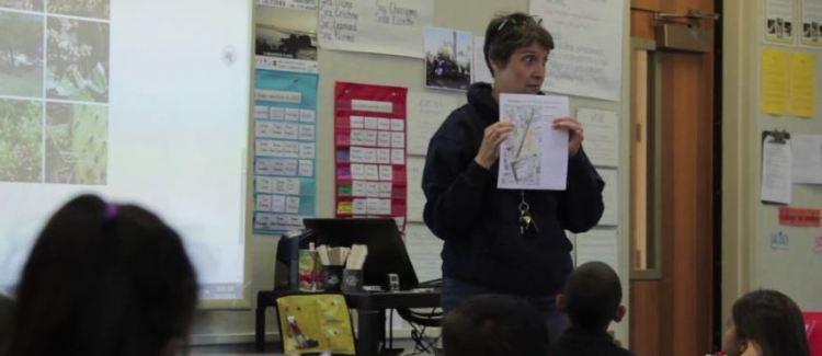 classroombioblitzmap-featured