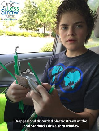 starbucks-straws