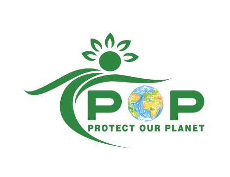 final-pop-logo-mar-4-2016-copy