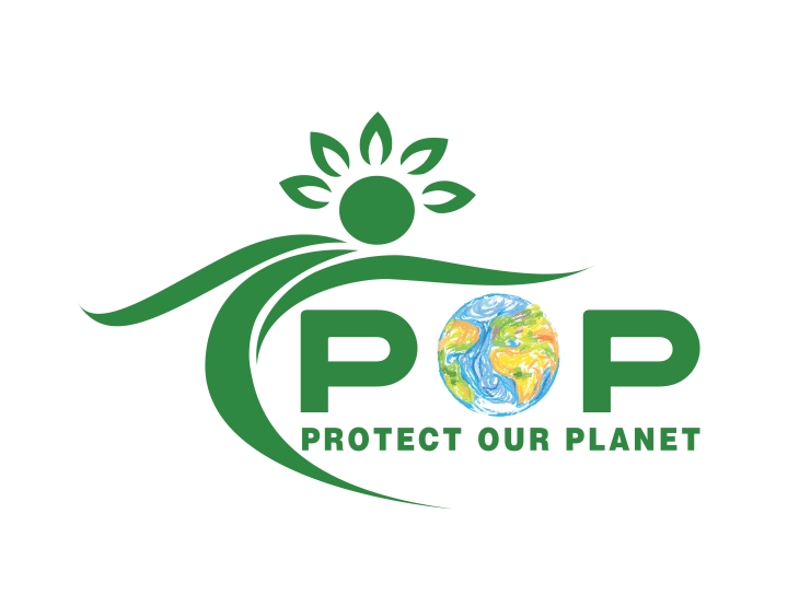 final-pop-logo-mar-4-2016-copy