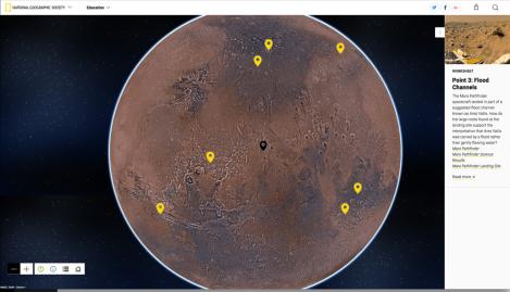 mars-globe