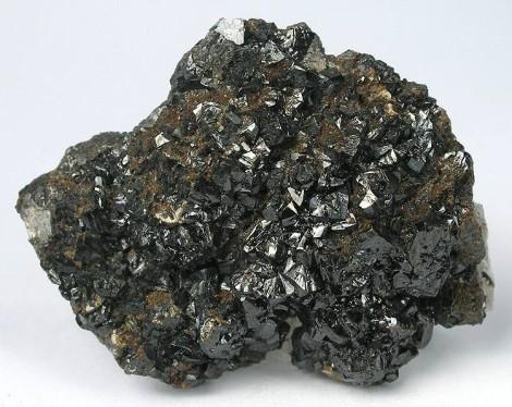 perovskite-233471