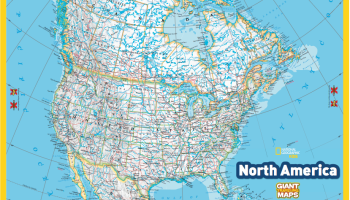 Dakota Access Pipeline What You Need To Know Nat Geo Education Blog - Oil pipeline map north america