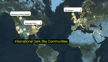 Join the globe at night campaign march 16 28 2009 nat geo darkest town in america gumiabroncs Image collections