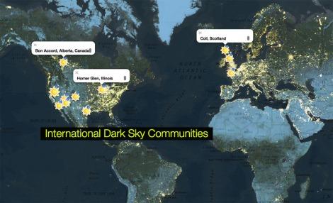 dark-sky-communities